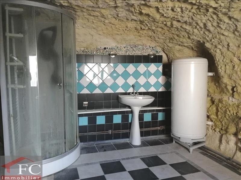 Sale house / villa Chancay 96650€ - Picture 4