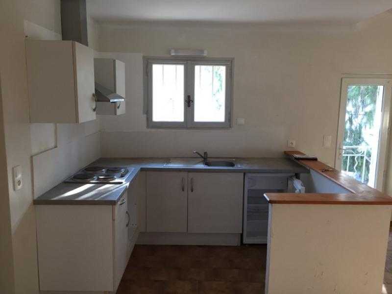 Location appartement Saint remy de provence 560€ +CH - Photo 3