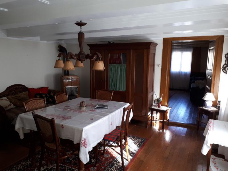 Vente maison / villa Geiswiller 290000€ - Photo 5