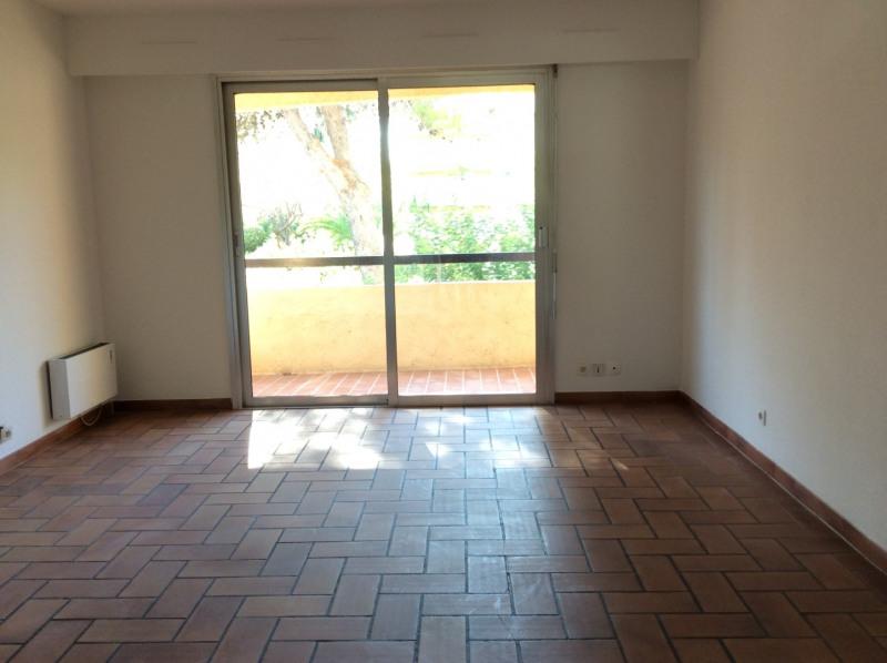 Rental apartment Fréjus 670€ CC - Picture 4