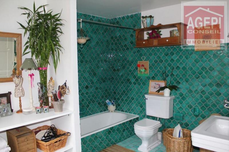 Vente maison / villa Castres 395000€ - Photo 7