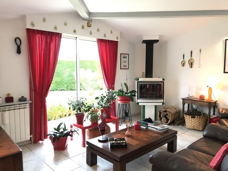Vente maison / villa Dax 326315€ - Photo 3
