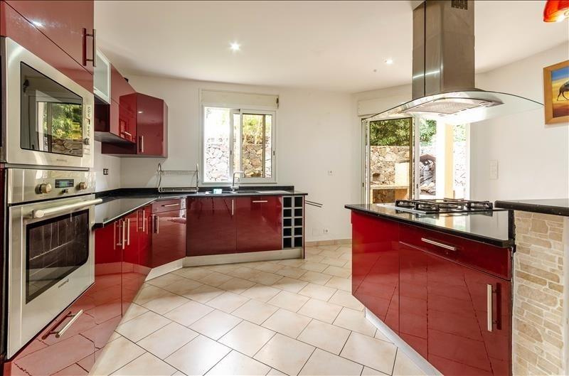 Deluxe sale house / villa St pierre 599000€ - Picture 7