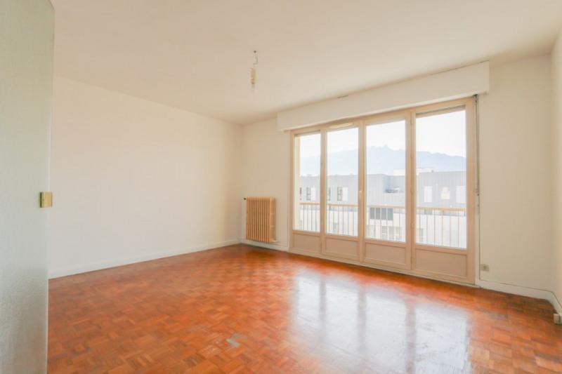 Sale apartment Aix les bains 182000€ - Picture 2