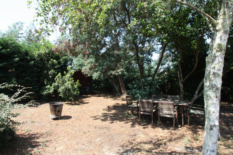 Vente maison / villa Gujan-mestras 497 000€ - Photo 4