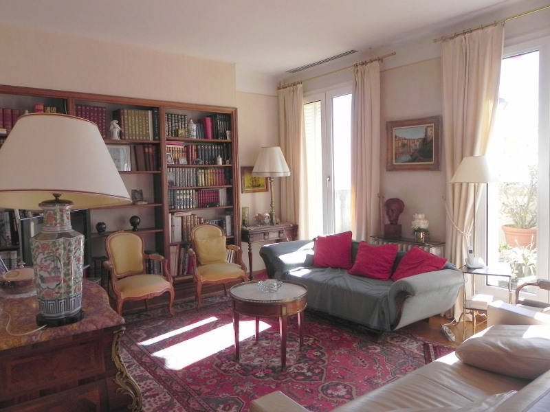 Vente appartement Agen 225 000€ - Photo 4