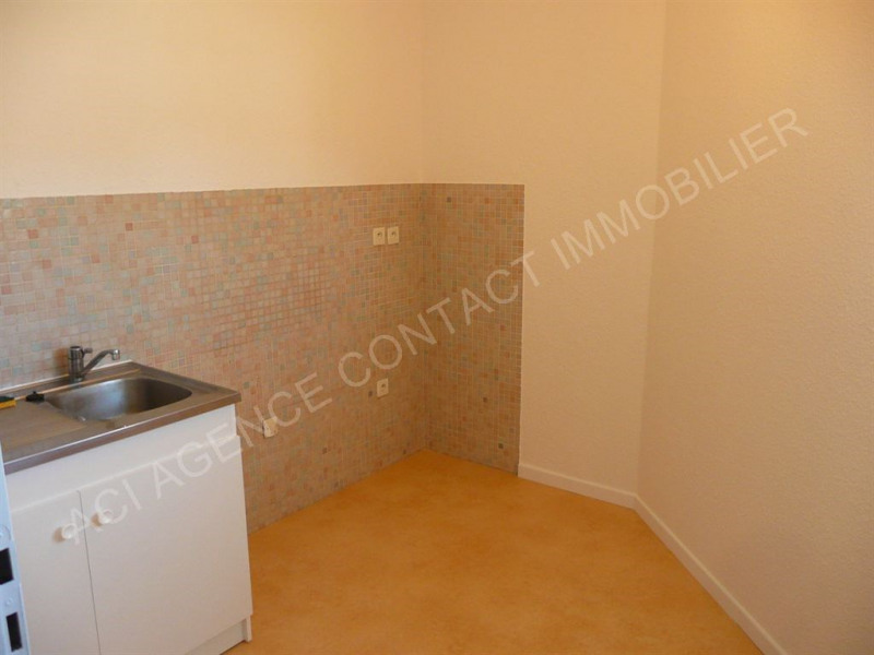 Vente appartement Mont de marsan 73 000€ - Photo 6