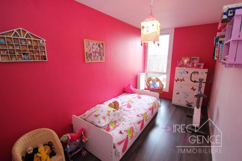 Vente appartement Champs sur marne 289900€ - Photo 6