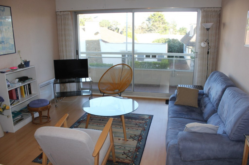 Vente appartement Le touquet paris plage 392 000€ - Photo 2