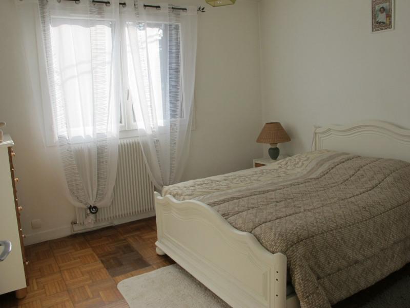 Vente maison / villa Villemomble 388000€ - Photo 7