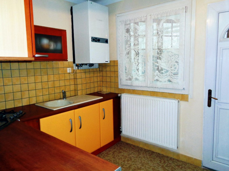 Sale house / villa Sevran 245000€ - Picture 5