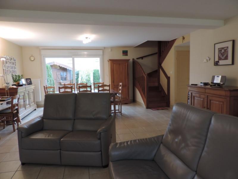 Venta  casa Athies 278250€ - Fotografía 6