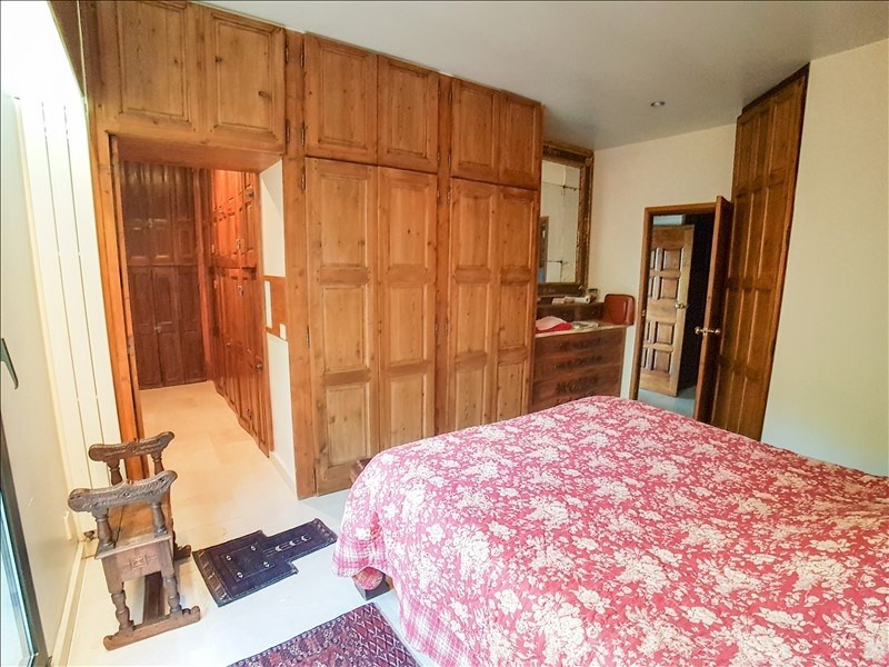 Vente de prestige maison / villa Aix en provence 849000€ - Photo 10