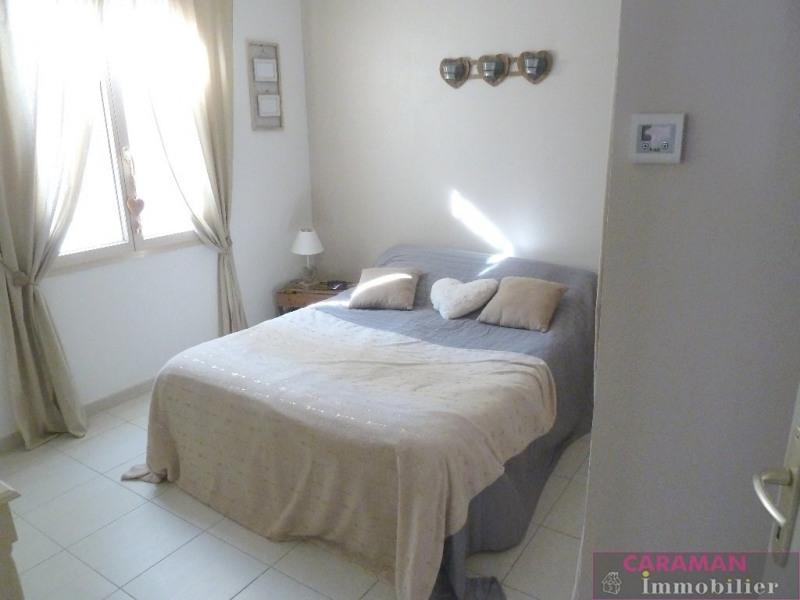 Venta  casa Caraman  centre 260000€ - Fotografía 6