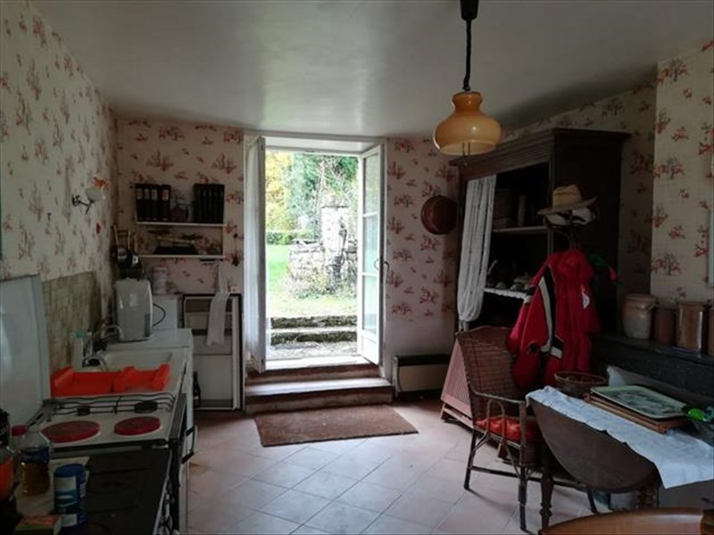 Sale house / villa Meaux 239 000€ - Picture 5