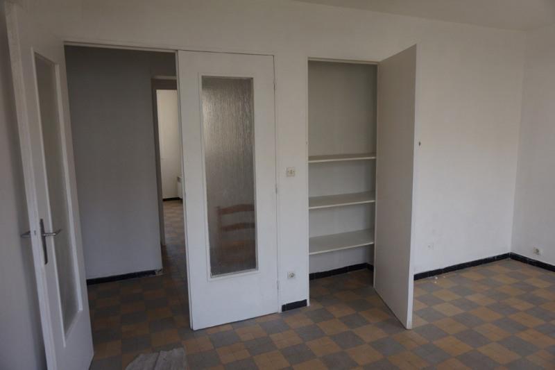 Vente appartement Marseille 9ème 89000€ - Photo 8