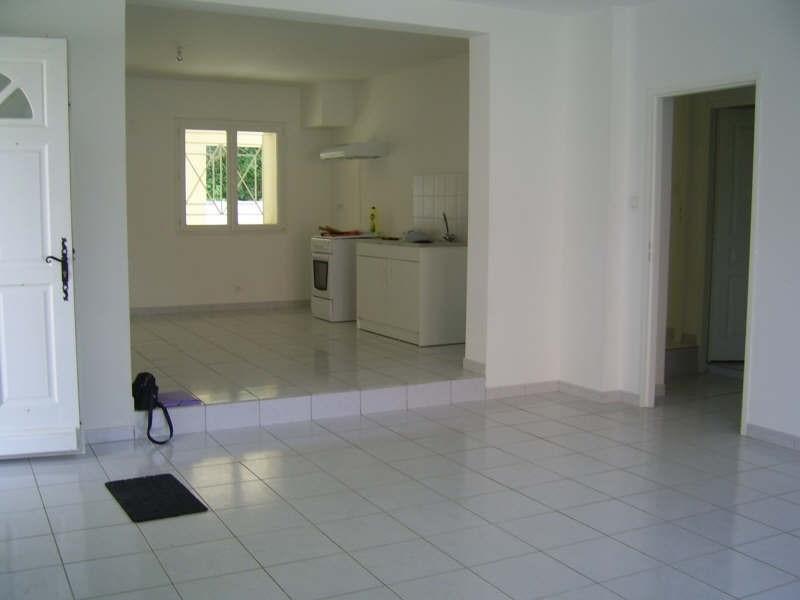 Verhuren  appartement Nimes 840€ CC - Foto 10