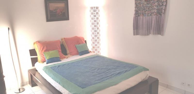 Sale apartment Ajaccio 365000€ - Picture 12