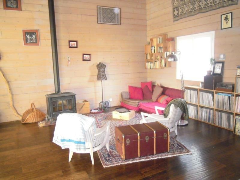 Vente maison / villa St palais 223000€ - Photo 3