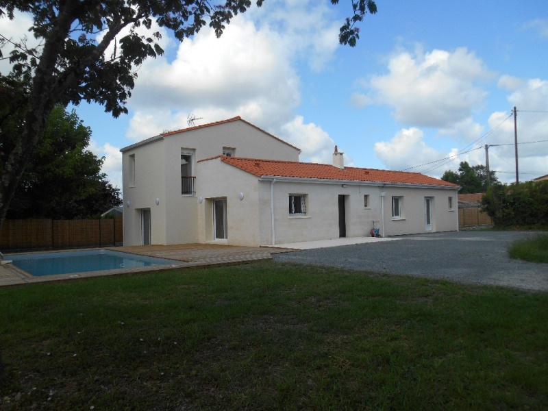 Sale house / villa La brede 527 000€ - Picture 13
