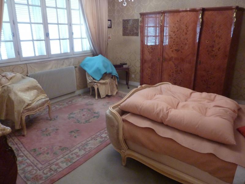 Sale house / villa Bures sur yvette 548000€ - Picture 7