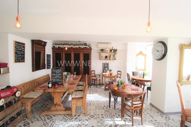 Revenda apartamento Beausoleil 220000€ - Fotografia 3