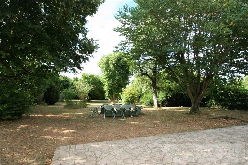 Vente maison / villa Ury 357000€ - Photo 3