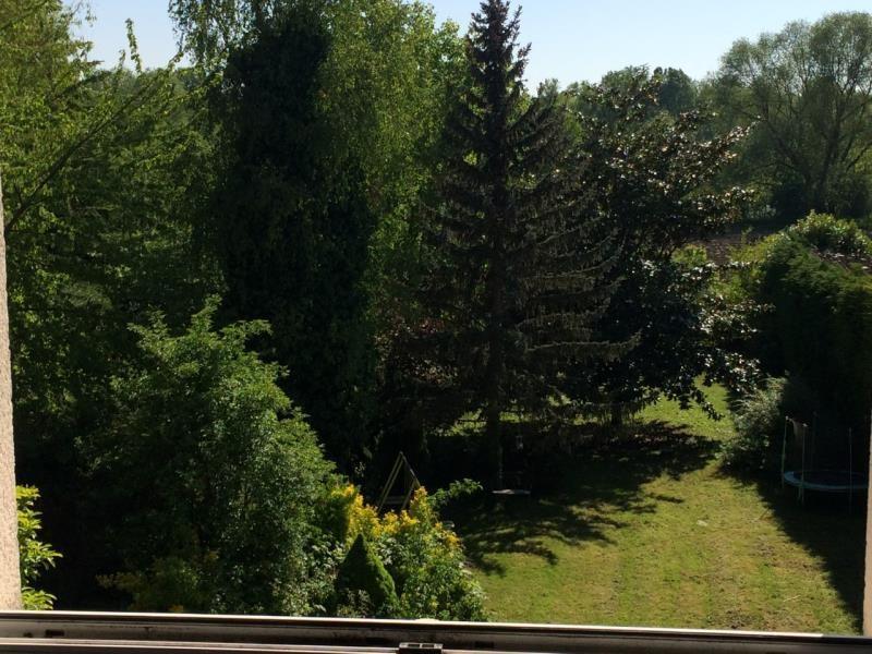 Revenda casa Triel sur seine 675000€ - Fotografia 3