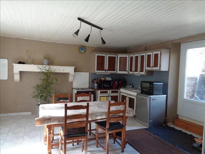 Vente maison / villa Lusignan 95400€ - Photo 3