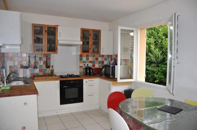Sale house / villa Pouilly le monial 305000€ - Picture 4