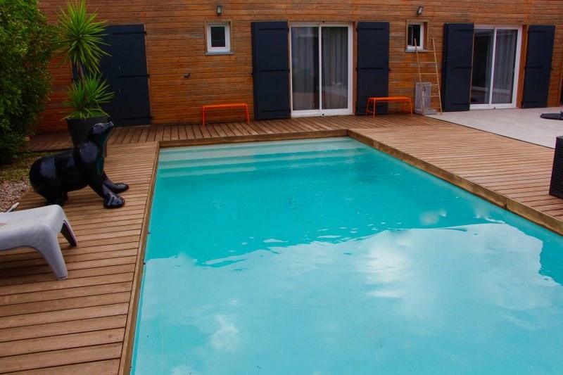 Vente de prestige maison / villa La londe les maures 685000€ - Photo 6