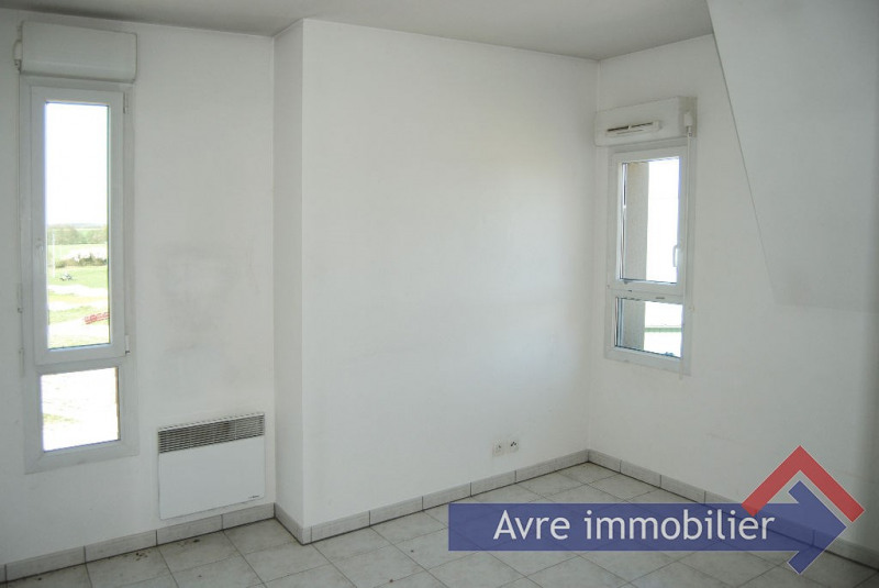 Sale apartment Verneuil d avre et d iton 91 000€ - Picture 6