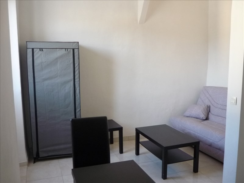 Location appartement St zacharie 360€ CC - Photo 5