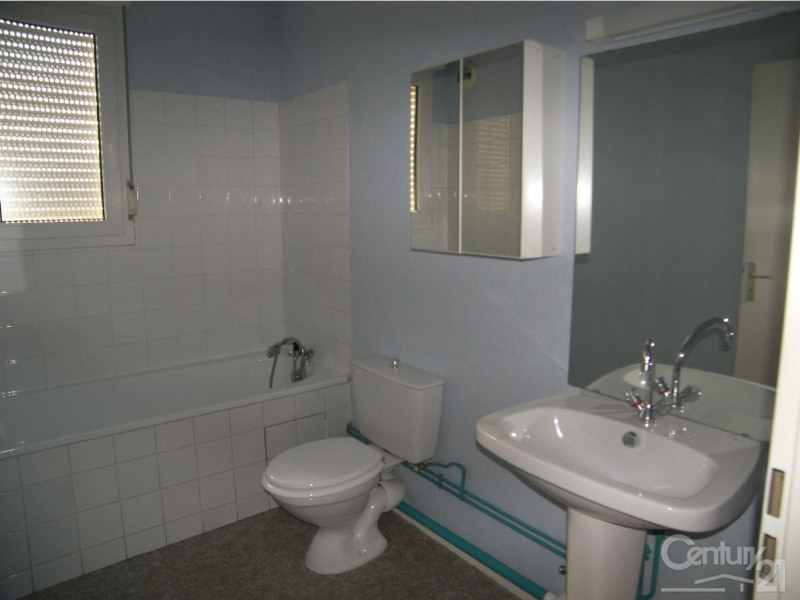Sale apartment Toulouse 67 900€ - Picture 4