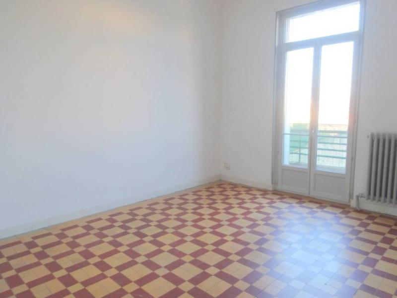 Alquiler  apartamento Avignon 615€ CC - Fotografía 6