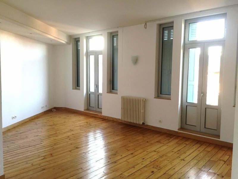 Location appartement Toulouse 1192€ CC - Photo 4