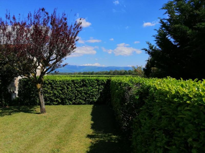 Sale house / villa Montelier 495000€ - Picture 3