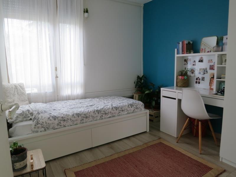 Sale house / villa Annecy le vieux 620000€ - Picture 5