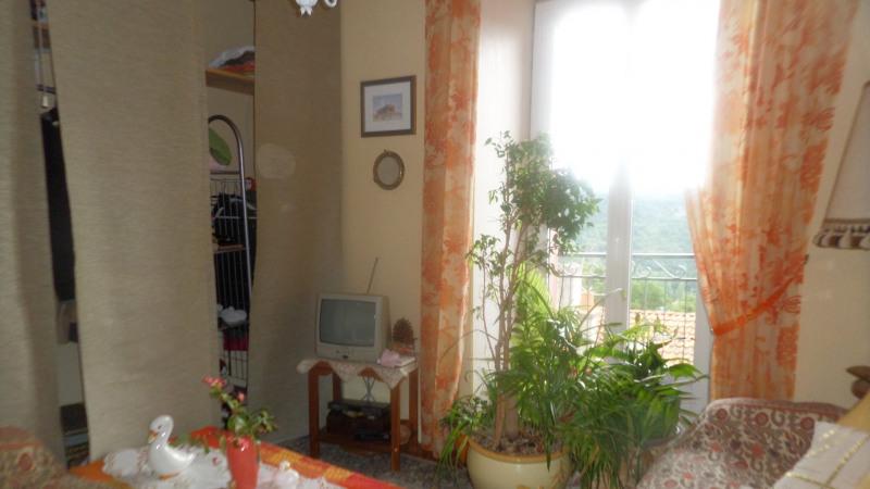Sale house / villa Le monastier sur gazeille 134000€ - Picture 5