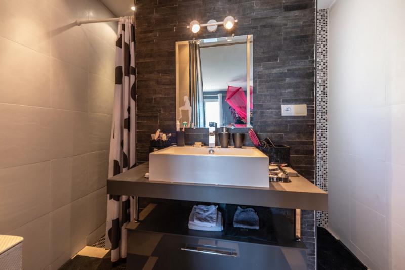 Immobile residenziali di prestigio casa Gattieres 1155000€ - Fotografia 16