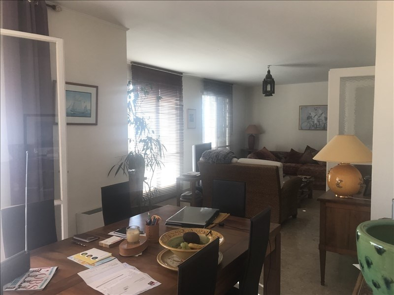 Sale apartment Bandol 395 000€ - Picture 2