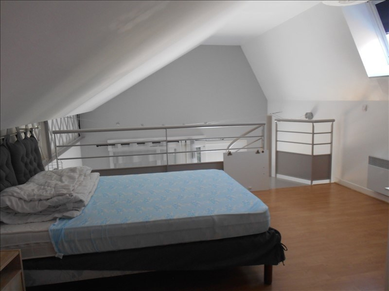 Location appartement Troyes 520€ CC - Photo 5