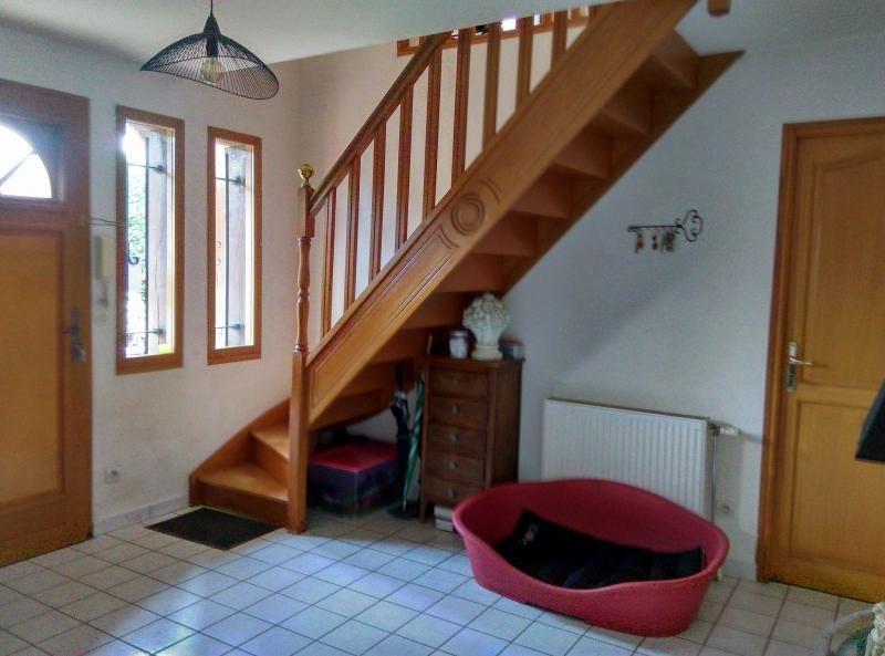 Sale house / villa Orgeval 530000€ - Picture 9