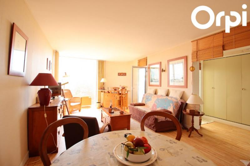 Vente appartement Vaux sur mer 263500€ - Photo 3
