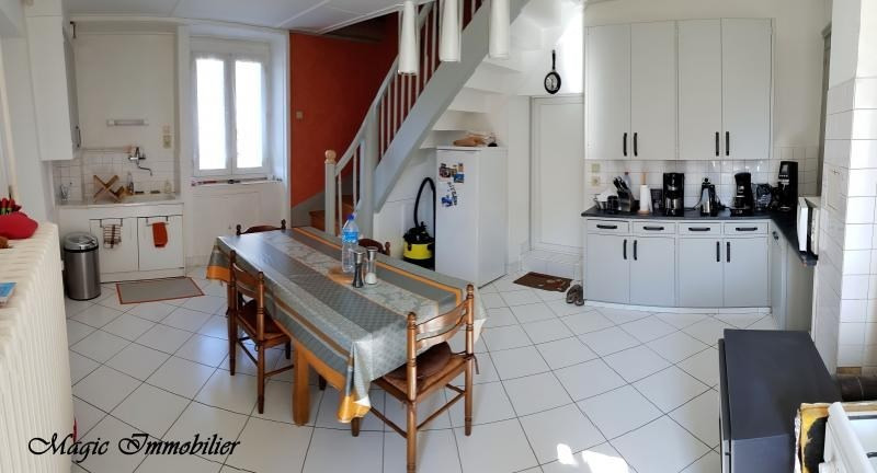 Location maison / villa Ceignes 665€ CC - Photo 4