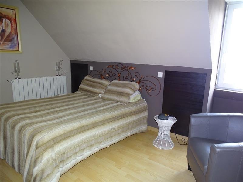 Vente maison / villa Pont ste maxence 275000€ - Photo 8