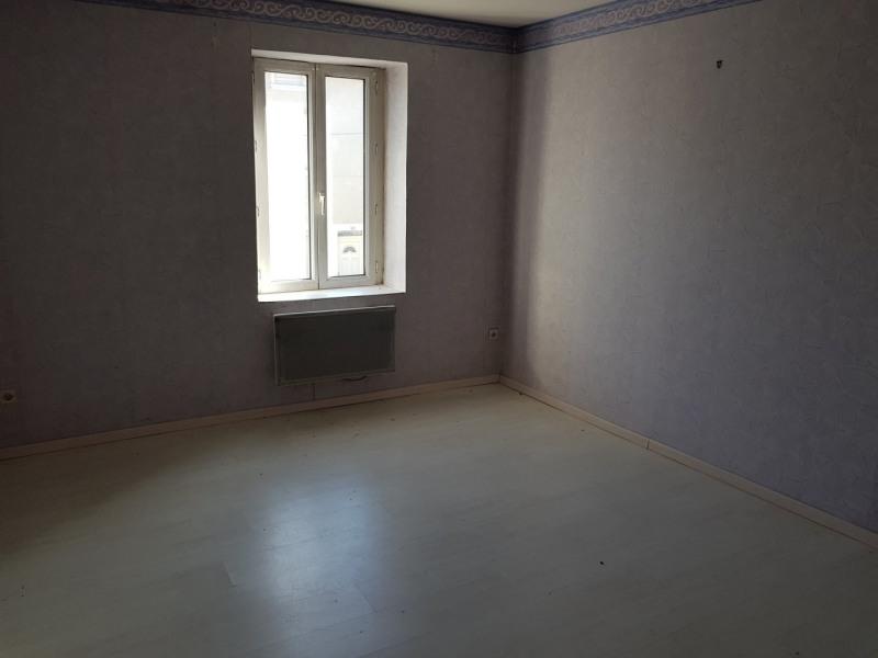 Verkoop  huis Auberives sur vareze 100000€ - Foto 4