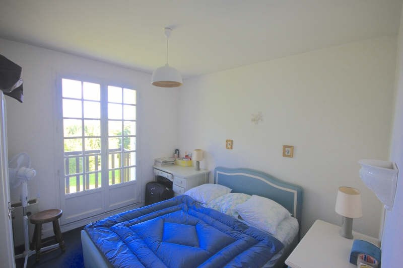 Deluxe sale apartment Villers sur mer 264 600€ - Picture 9