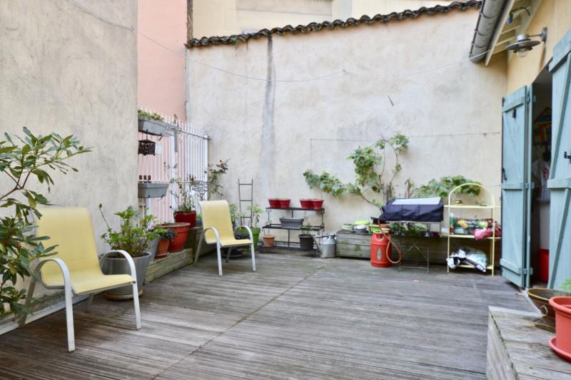 Vente de prestige maison / villa Lyon 3ème 1280000€ - Photo 6