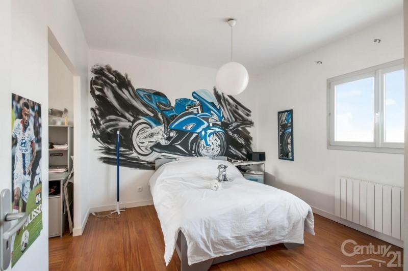 Vente maison / villa Frans 450000€ - Photo 9